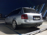 A6 2,5tdi - last post by °°Arty°°