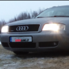 Audi disku svars - last post by dzeee
