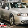 Jur4x Coupe Quattro - last post by Juris_V