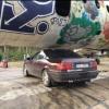 Atsauksmes no Audi-style copes festivāla - last post by ervains91