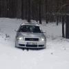 Pasēdēšana Jelgavā - last post by Anven
