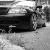 audi a4 b5 lukturi=facelift - last post by iDmore