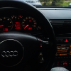 audi a4 b5 lukturi=facelift - last post by km_