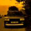 Pārdodu Audi automašīnu - last post by Trrakais