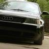 Velosipēds Audi A3 bagažniekā - last post by Ralfs_