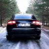 Silver Audi A4 B6 2.5TDI Quattro S-line - last post by Rikats