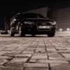 Audi A4 B7 Shadow line - last post by kikens