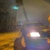 Pārdodu Audi automašīnu - last post by edijssnoel