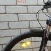 Āris A4 quattro - last post by wolfenstein