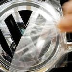 2012 gada pirktāko auto top 20