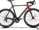 Audi velosipēds