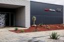 AUDI atver jaunu rūpnīcu Meksikā
