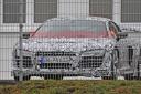 Audi R8 (spiegu foto)